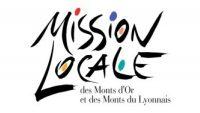 APADLO - MISSION LOCALE - PARTENAIRES EMPLOI - ASSOCIATION