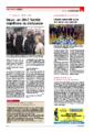 APADLO_PDF-Page-21-ouest-lyonnais-et-val-de-saone-20170119