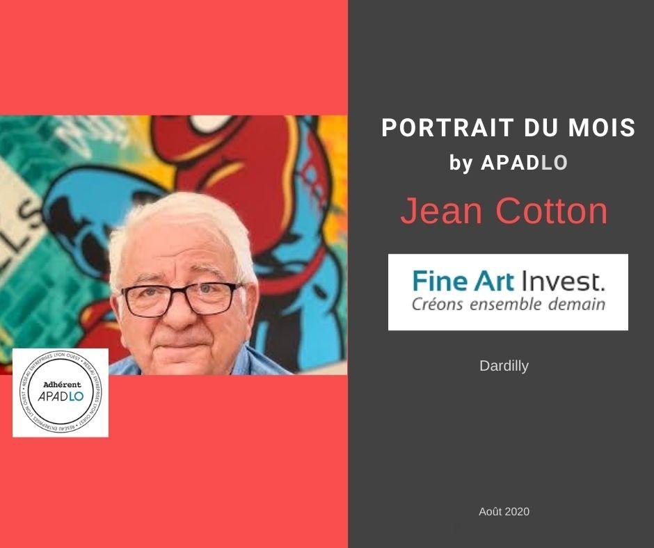 FINE ART INVEST